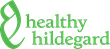 Healthy Hildegard - the Independent Hub for Natural Healing - Establishes Itself as An Authority on Healthy Fasting