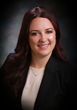 Callie Benton, P.E. Earns Designation of Professional Engineer in Texas