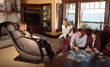 Infinity Massage Chairs to Debut New Additions at Fall 2018 High Point Market