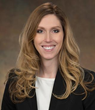 Attorney Kristen S. Scheuerman Named Chair of Wisconsin Association for Justice's Women's Caucus
