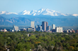 iTrip Vacations Property Management Program Launches in Denver