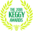 Free Flow Wines Announces 22 Winners at the 2018 KEGGY Awards