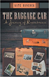 Kate Hancock Releases 'The Baggage Car: A Journey of Remembrance'