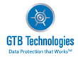Winner of AI's 2019 Best Data Loss Prevention (DLP) Solution Provider, GTB Technologies, to Showcase its Data Security Solutions at the Gartner Security and Risk Summit