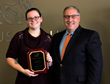 Avitus Group Recognizes Amber Noy as Employee of the Quarter