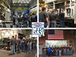 French Oil Mill Machinery Company Participates in Manufacturing Day