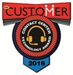 Noble Gamification Wins 2018 CUSTOMER Contact Center Technology Award
