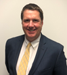 Genesis Asset Protection, Inc. of Warrington PA announces new Vice President