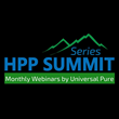 Universal Pure Announces Online HPP Summit™ Series