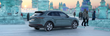 Kansas City Luxury Dealership Welcomes Redesigned 2019 Porsche Crossover