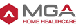 MGA Home Healthcare Expands Services, Opens New Office in Southern Colorado