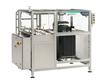 Roberts PolyPro Introduces Automated Can Handle Applicator for Craft Beer and Spirits