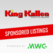 MyWebGrocer Powers King Kullen's eCommerce with Sponsored Listings Solution