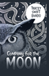 Helping Children Discover a God-Given Purpose in 'Company for the Moon'