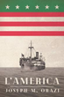 New Book Tells a True Story of Immigration and Assimilation in its Heyday