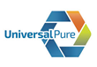 Universal Pure Announces 2019 HPP Summit Sept. 25-27 in Atlanta
