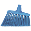 Remco Introduces Split Angle Broom from Vikan