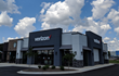 Cellular Sales Welcomes Customers to new Winchester Road Store