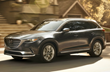 Serra Mazda Hosting Leasing Special for Select Mazda CX-3, Mazda CX-5 and Mazda CX-9 SUVs