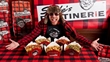 Smoke's Poutinerie Exec to Share Franchising Strategies at the Restaurant Franchising & Innovation Summit
