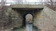 Woolpert to Conduct Study for Reconstruction of Sandstone Arch Bridge