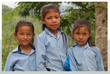 Prem Rawat Foundation Annual Report Shows Exceptional Achievements