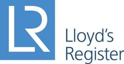 Lloyd's Register Achieves SQF Safety Quality Food Licensed