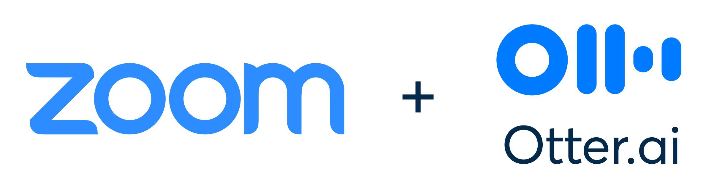 Otter Ai Brings New Ai Capabilities To Zoom Customers At