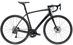 Trek Travel offers the latest Trek road bike on their cycling vacations.
