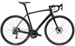 Trek Travel Excited To Announce The Newest Upgrade: New Disc Brake Road Bikes In 2019