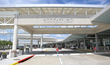 Charleston International Airport Installs D.H.S. SAFETY Act Certified Indoor Active Shooter Detection System in Airport Terminal