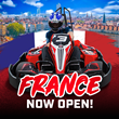 K1 Speed Expands into Europe with France Location