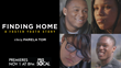PBS SoCal Presents Finding Home: A Foster Youth Story Premiering November 1 For National Adoption Awareness Month