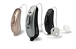 ZVOX Announces The VoiceBud VB20 – A Full-Featured High-Performance Hearing Device ... Without the High Price