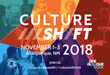 Visit Albuquerque for a National Convening of Artists, Activists, and Creative Organizers Dedicated to Cultural Democracy