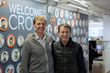G2 Crowd Builds the World's Largest Business Commerce Platform Fueled by $100M in Funding
