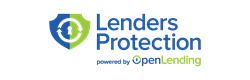 Open Lending Lenders Protection
