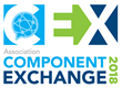 Billhighway and Mariner Management & Marketing to Host the 2nd Annual Association Component Exchange (CEX)