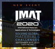 ASM International Announces First Annual International Materials Applications and Technologies Conference and Exhibition