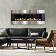 HPBA: Innovations Redefine The Contemporary North American Fireplace