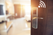 3xLOGIC Adds Allegion Wireless Lock Integration to Award-winning infinias Access Control Solutions