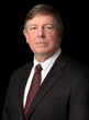 Retired DuPage County Judge John W. Demling Joins Mirabella, Kincaid, Frederick & Mirabella, LLC