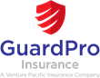 Buy Security Guard Insurance (BSGIns) Announces Company Rebrand to GuardPro Insurance