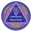 New Pyramid of Sexual Health By Enviromax Helps People Create Balance For Living More Fulfilled Lives