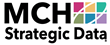 Your Data Has a Story to Tell, and MCH Can Help You Tell It