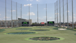 Mobius Partners Tees Up Topgolf for Success