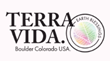 TerraVida Online, LLC Announces the Release of CBD Oil 101