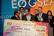 Entrepreneurs' Organization to Host Global Student Entrepreneur Competition in Phoenix