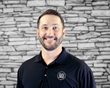 Alert 360 Names Travis Miller as Vice President of Dealer Development