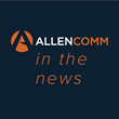 AllenComm Launches Two New Innovations in L&D Industry at DevLearn